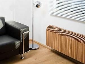 Radiateur Electrique Decoratif : radiateur lectrique design 50 id es salle de bains et ~ Melissatoandfro.com Idées de Décoration