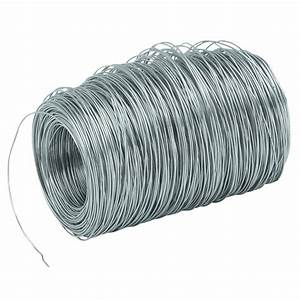 0 041 U0026quot  Stainless Steel Lock Wire  1 Lb  Coil