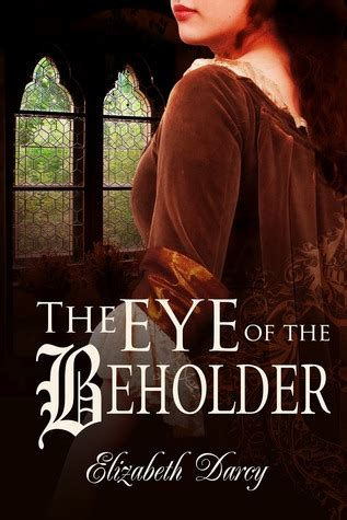 eye   beholder fairytale collection   elizabeth darcy reviews discussion