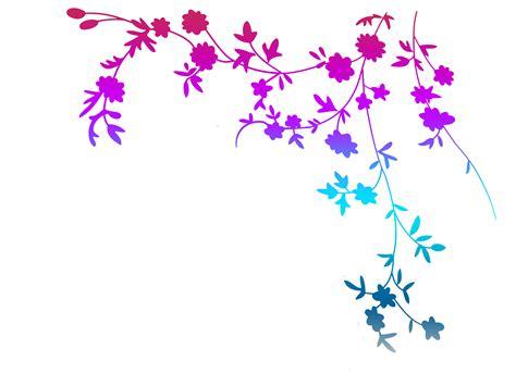 design flowers top 28 flower design best flower design weneedfun
