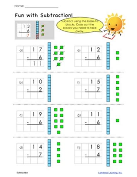 images  addition  subtraction  pinterest