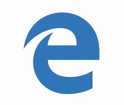 Edge Microsoft Explorer Internet Browser Windows Software