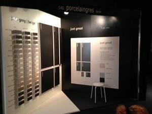 Porcelaingres Just Grey : porcelaingres architectural news design and information resource for ceramic tile and stone ~ Markanthonyermac.com Haus und Dekorationen