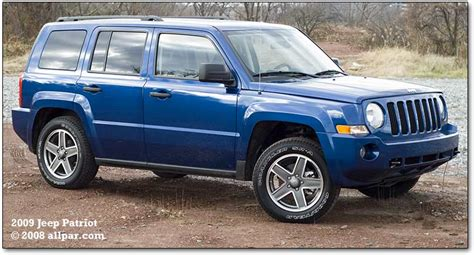 jeep patriot off road tires jeep patriot pictures images photos carvet info