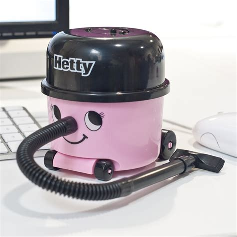 aspirateur de bureau aspirateur de bureau betty commentseruiner