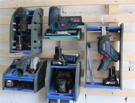 ebay stühle gebraucht cleat akkuschrauber halter in schleswig holstein