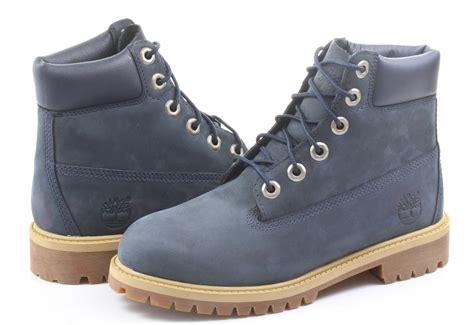 Timberland Boat Shoes Run Big by Timberland Boots 6 Inch Premium Boot 9497r Nvy