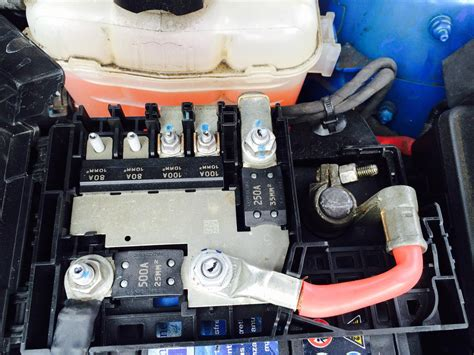 Chevrolet Problems by Cruze Won T Start Electrical Battery Problem