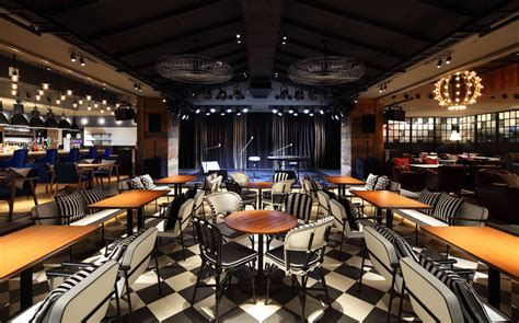 パティオ  【渋谷 カフェ】道玄坂にお洒落なnyスタイルのカフェがオープン!電源・wifiあり!  Naver まとめ
