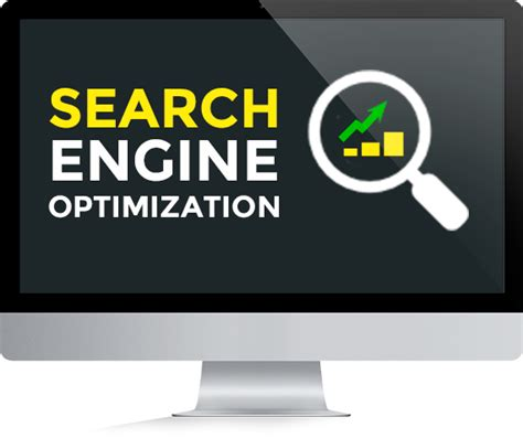 Search Engine Optimization Agency by Seo Search Engine Optimization Agency In