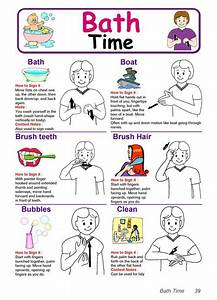 1000 ideas about baby sign language on pinterest With bathroom in australian slang