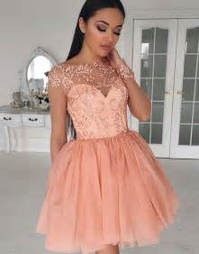 cheap gowns 339 best dresses images on clothes