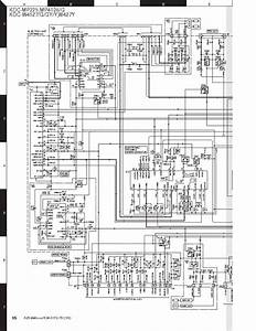kenwood kdc 210u wiring diagrams kenwood get free image With unit clip wire harness wiring harness moreover kenwood wiring diagram