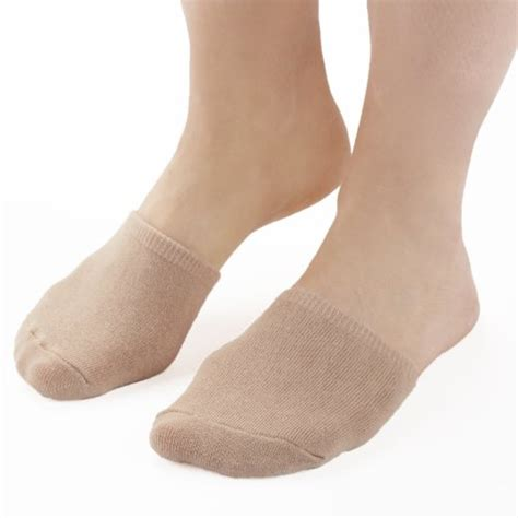 toe toppers gel cushioned toe toppers health help store