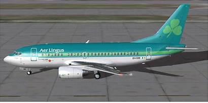 Hjg Simviation Jetliners Historic Hosting Website