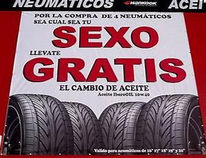 4 2 EL Cartel CB13 Gonzalez Ney