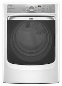 Maytag Dryer  Model Med7000aw0 Parts And Repair Help