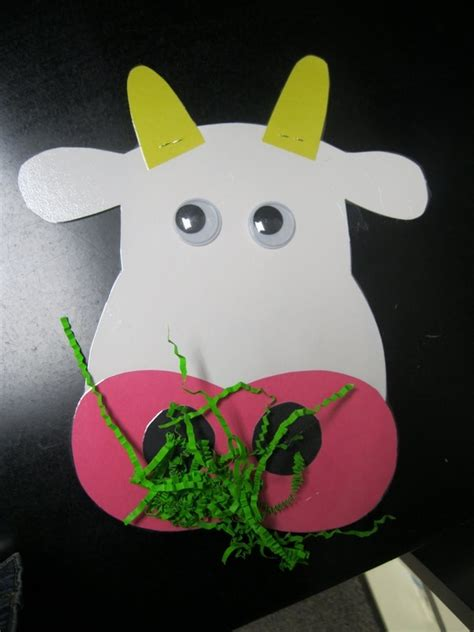 rodeo crafts for preschoolers 17 best images about theme preschool on 364
