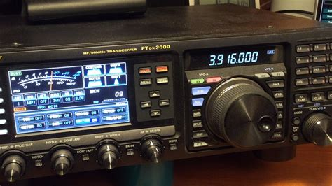 santa net   ham radio  khz youtube