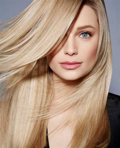 malibu blonde  natural medium dark blonde clip  hair