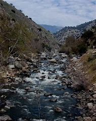 Best Kern River - ideas and images on Bing | Find what you'll love