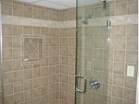 shower tile design ideas How to plan tiling a room