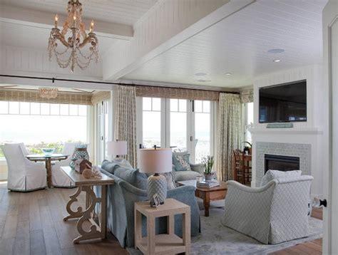 beach house interior paint colors     home