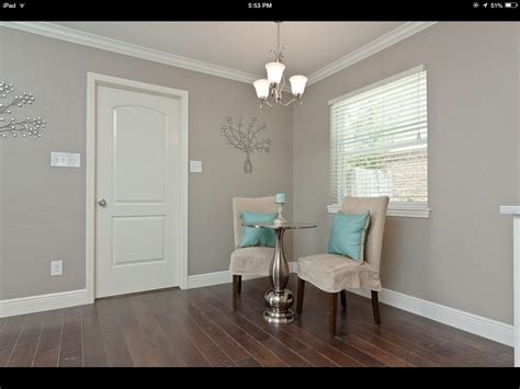 Behr, Tv Rooms And Tans On Pinterest