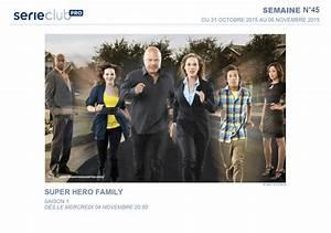 Parasite 20 Vostfr : super hero family episode 14 saison 1 audiovox dvd player battery replacement ~ Medecine-chirurgie-esthetiques.com Avis de Voitures