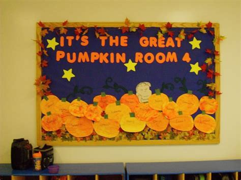 bulletin boards images  pinterest murals