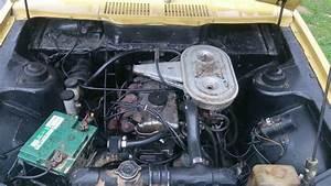 Ebay Find  1973 Dodge Colt Gs