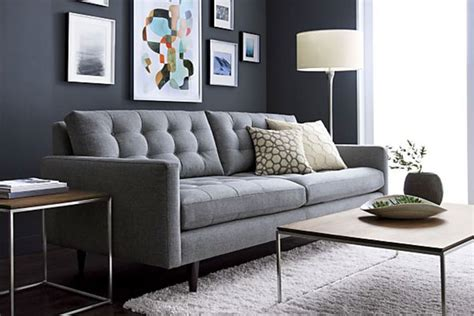 Best Sofa Shop by How To Buy A Sofa And The Best Places To Shop The