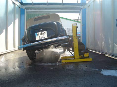 nettoyeur siege auto self garage sarl lavage auto plaisance station lavage