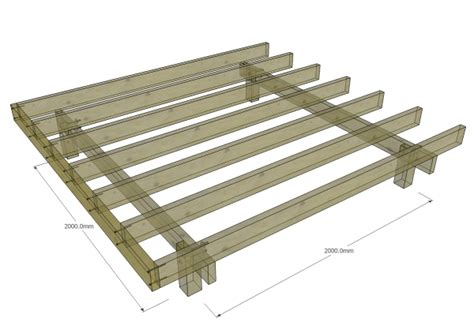 Bamboo Decking Cost