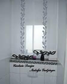gardinen badezimmer gardinen fürs badezimmer jtleigh hausgestaltung ideen