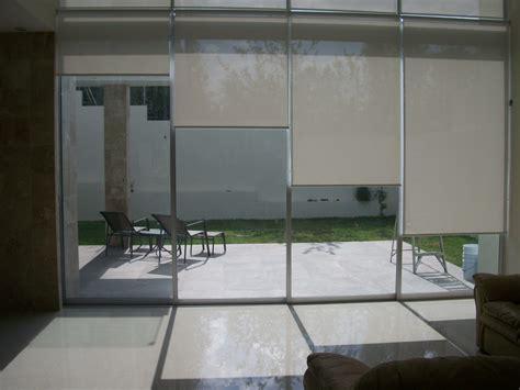 cortinas enrollable persianas enrollables black out persianas guadalajara