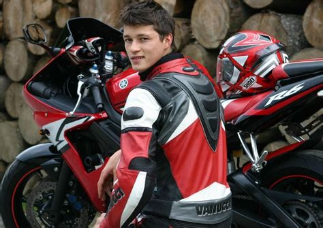 bike leathers 102 best images about biker holic on pinterest biker