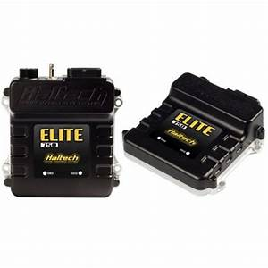 370z Haltech Elite 750 Series Standalone Ems Ecu