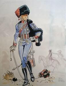 à La Hussarde : amazones hussarde auerstadt par f lix meynet illustration ~ Medecine-chirurgie-esthetiques.com Avis de Voitures