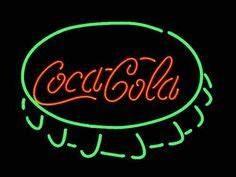 Coca Cola on Pinterest