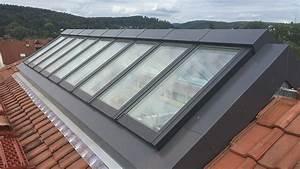 Velux Fenster Ausbauen : velux fenster stetzelberger holzbau dachdeckungen in bammental ~ Eleganceandgraceweddings.com Haus und Dekorationen