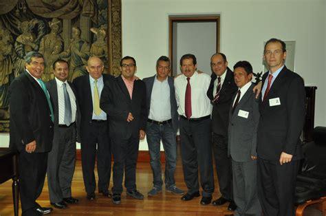 workers defend colombian steel industry industriall