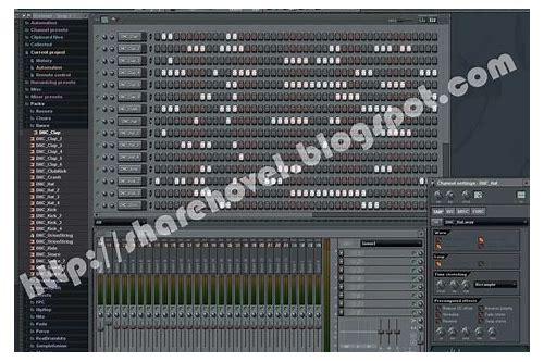 baixar grátis fl studio gratis full version