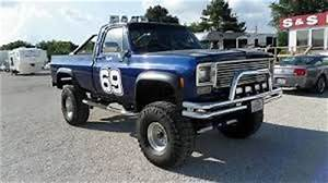 17 Best images about GM Trucks '73-'80 on Pinterest ...