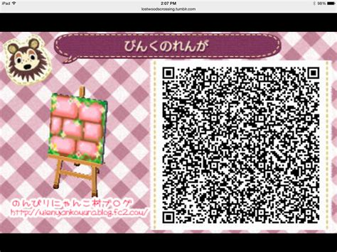 Animal Crossing Wallpaper Qr - acnl wallpaper qr codes 37 images