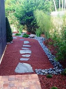 Asian, Garden, Design, For, Jupiter, Florida, By, Eileen, G, Designs