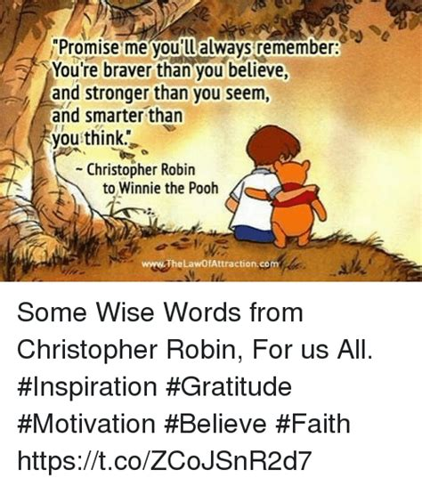 Christopher Robin Meme - christopher robin meme 28 images christopher robin meme 28 images which winnie the pooh