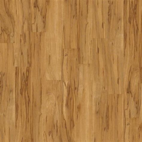 shaw flooring classico shaw classico colori engineered vinyl plank 6 5mm x 6 x 48 quot weshipfloors