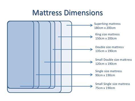 uk bed sizes in metric uk bed sizes metric king