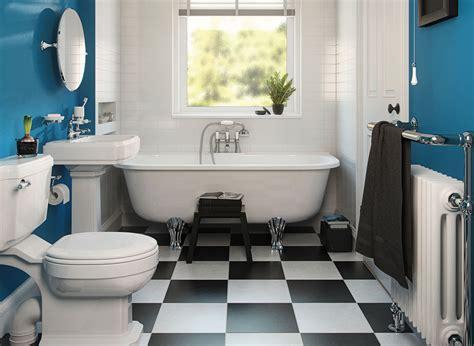 Home Design And Decor Home And Decor Bathroom Interior Design 5813